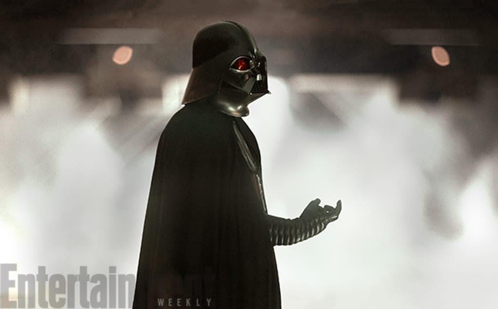star-wars-darth-vader-in-smoke