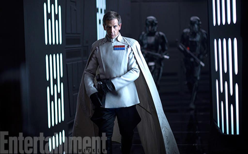 star-wars-rogue-one-director-krennic