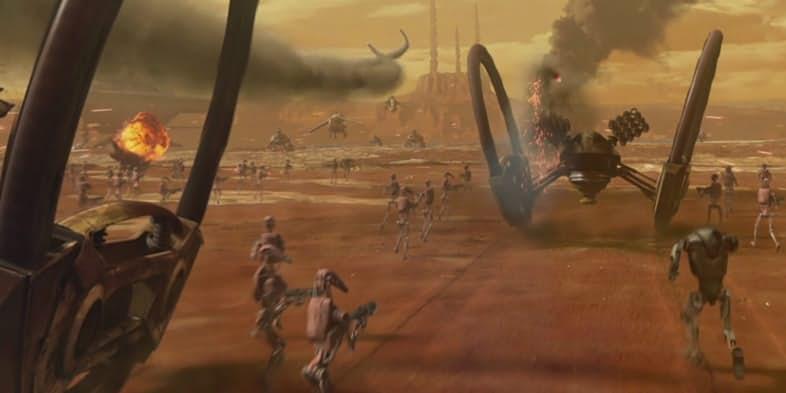 hailfire-droid-clone-wars-useful-droids