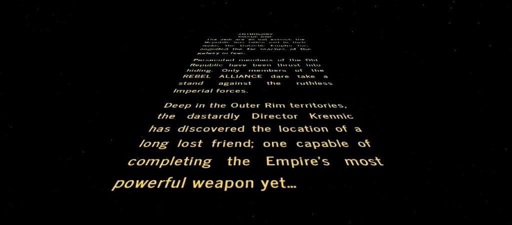 rogue-one-opening